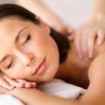 Deux accessoires indispensables pour effectuer le massage shiatsu