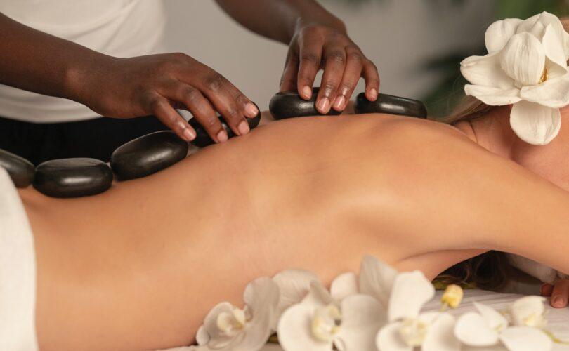 massage thérapeutique shiatsu bruxelles