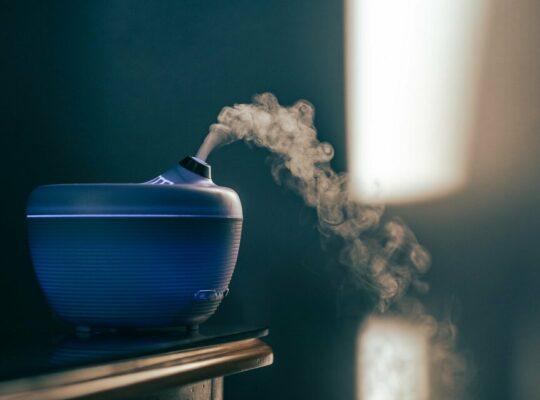 shiatsu bruxelles aromathérapie