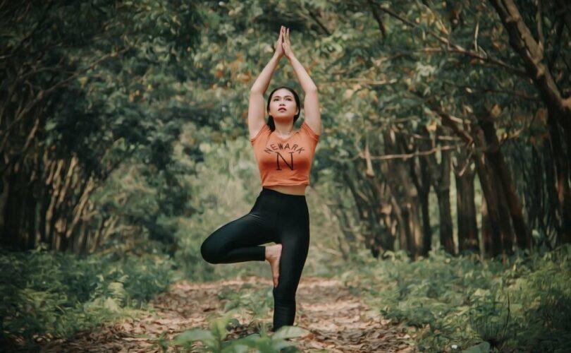 yoga shiatsu bruxelles