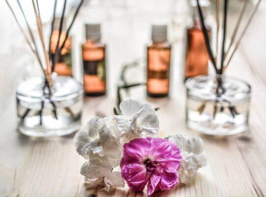 médecine traditionnelle et douce